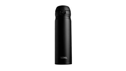 thermos product 2.jpg