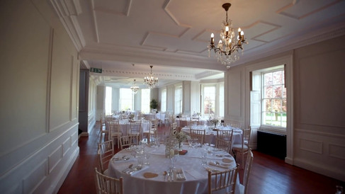 Gildredge Manor