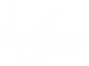 lm LOGO white 2021.png