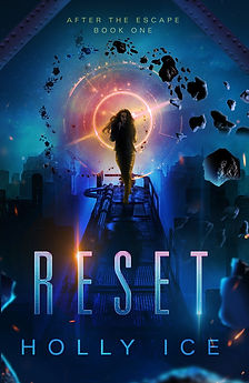 Reset-Person-Cover.jpg