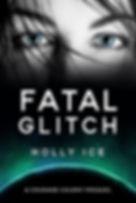 Fatal Glitch.jpg