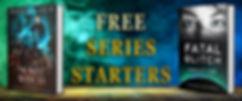 Free-series-starters-header-table.jpg