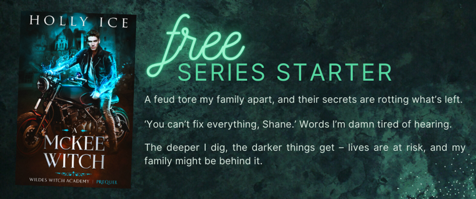 free-series-starter-AMW-with-blurbv3.png