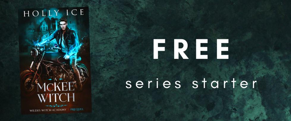 free-series-starter-AMW.png