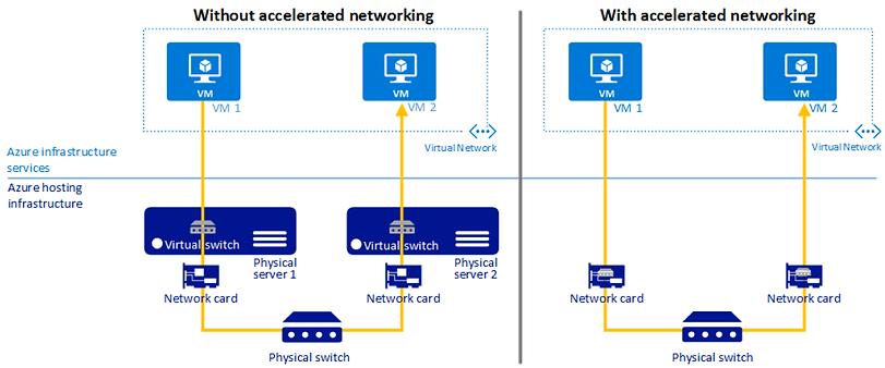 network-siz1.png