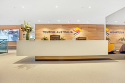 Tourism Australia_1 copy