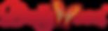 220px-Dollywood_logo.svg.png