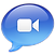 iChat-Video-icon.png