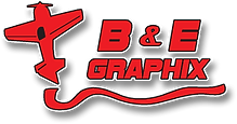 b and e logo.png