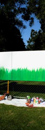 Kings park art jam.JPG