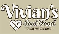 VSF Web Logo-01.jpg