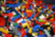 lego-vrac.jpg