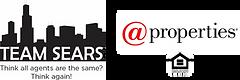 Team Sears Skyling logo with _properties