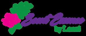 SE-Logo-Color.png