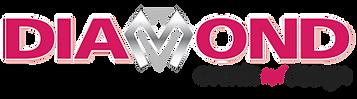 Color Logo-01.png
