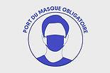 Port du masque obligatoire Covid-19.jpg