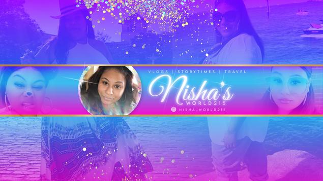 Nishasworldbannerrevision.png