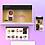 Thumbnail: Full Wix/Shopify Website Design