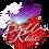Thumbnail: Image-Based Logo Design
