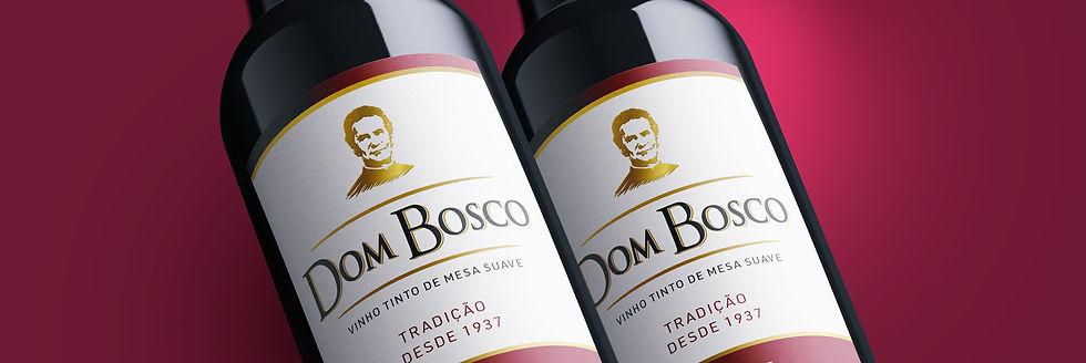 Slide Dom Bosco.jpg