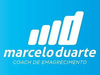 Marcelo Duarte