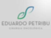 Eduardo Petribu Oncologia