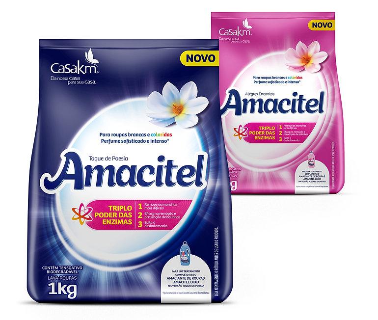 Amacitel 02.jpg