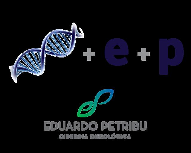 Eduardo Petribu