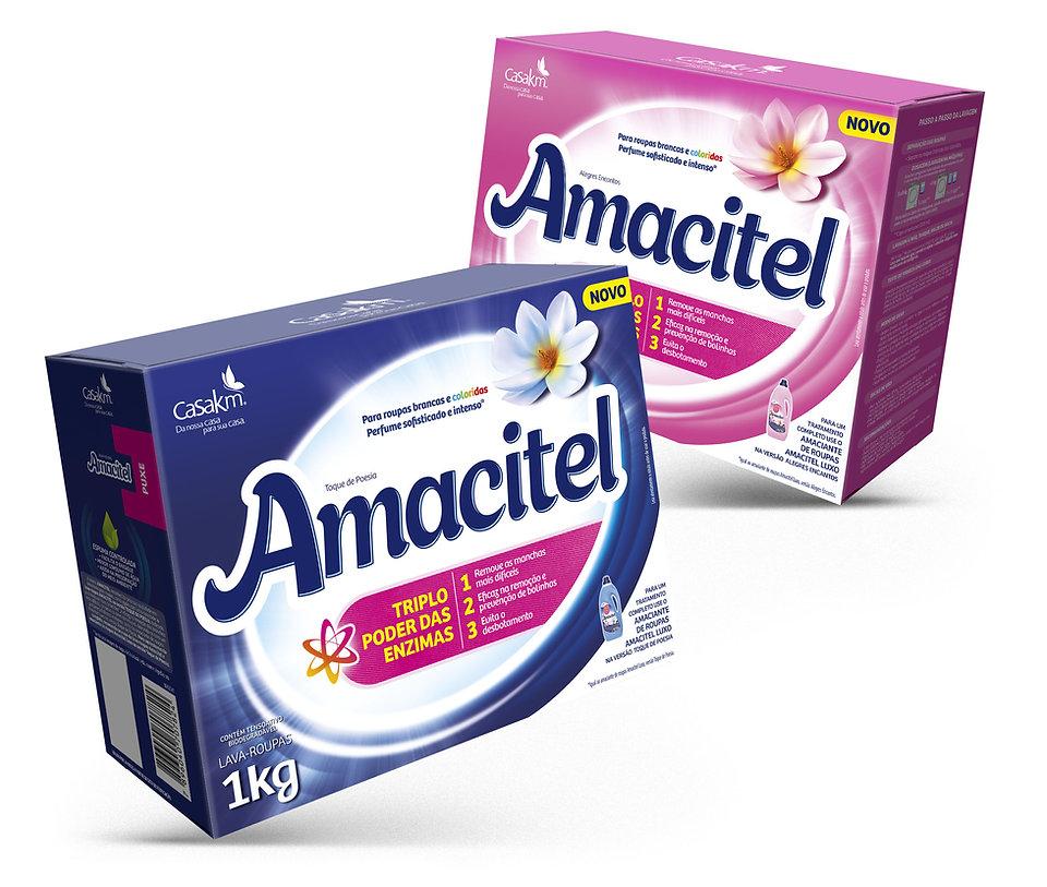 Amacitel 01 copy.jpg