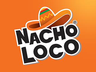 Nacho Loco