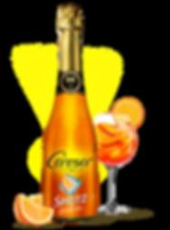Spritz 01.png