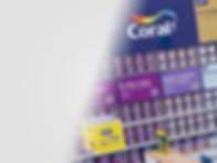 Coral Lojas