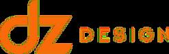 DZ Design