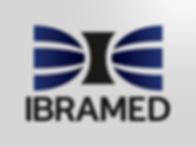 Ibramed