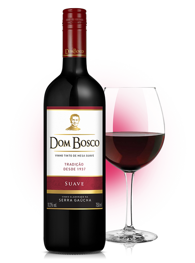 Dom Bosco 01.png