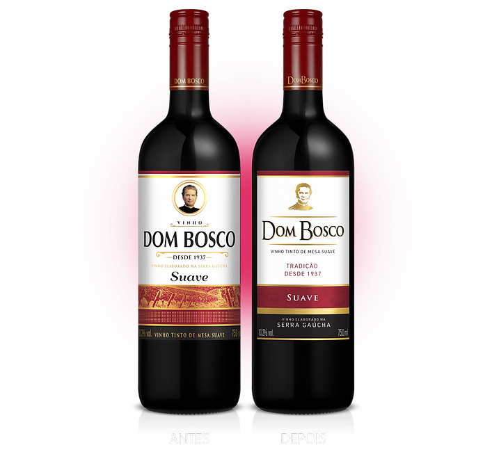 Dom Bosco 03.png