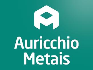 Auricchio Metais