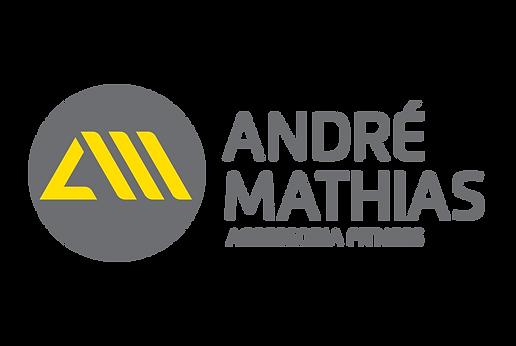 André Mathias