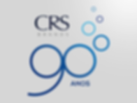 Crs Brands 90 Anos