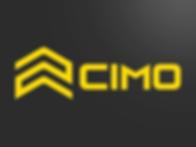Cutelaria Cimo