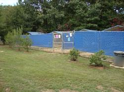 Main Yard - Example #6