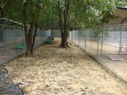 Main Yard - Example #5