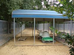 Main Yard - Example #3