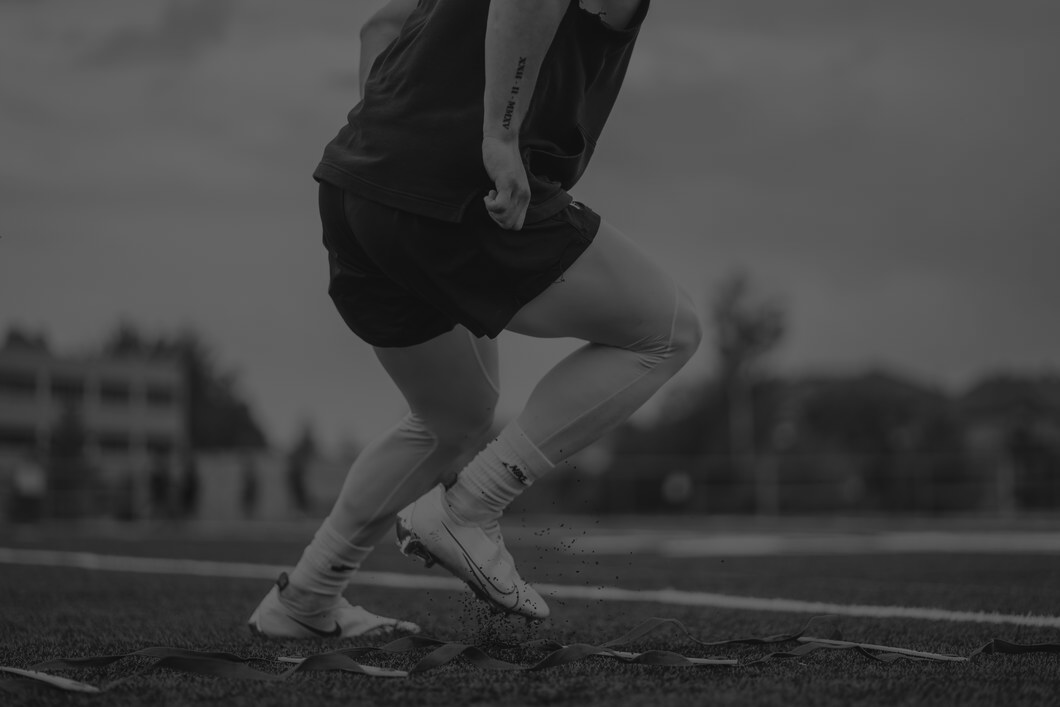 Youth Speed & Agility Training - 1 hour
