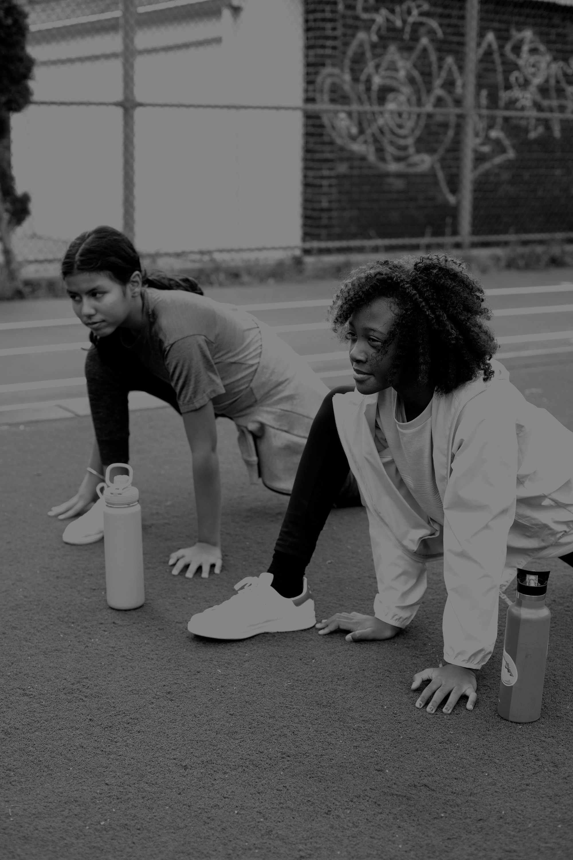 Youth Personal Training - 1 hour