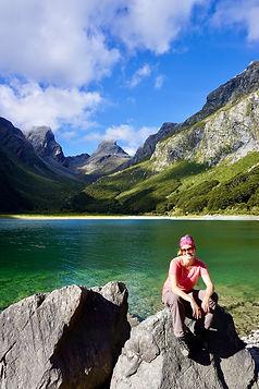 Neuseeland_Routeburn Track Lake.jpeg