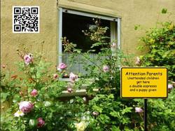 Lahnstein RP inside my Garden__Lahnstein