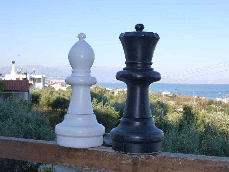 Kreta_2011_ Oktober_Chania_Rhetymno_Skal