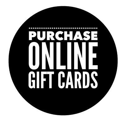 gift%20cards%20online_edited.jpg