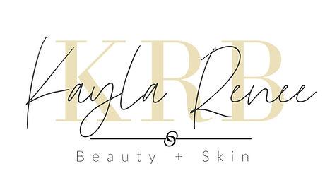 kayla logo(1)_edited.jpg